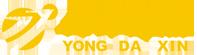 北京永欧宝体育下载平台集团